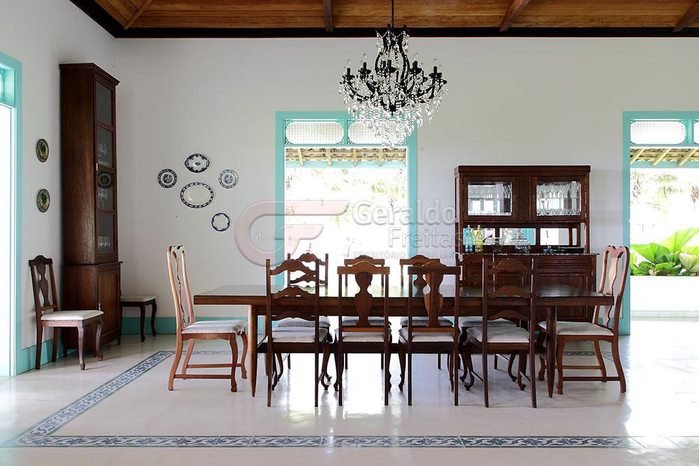 Comprar Casas / Padrão em Porto de Pedras apenas R$ 10.000.000,00 - Foto 10