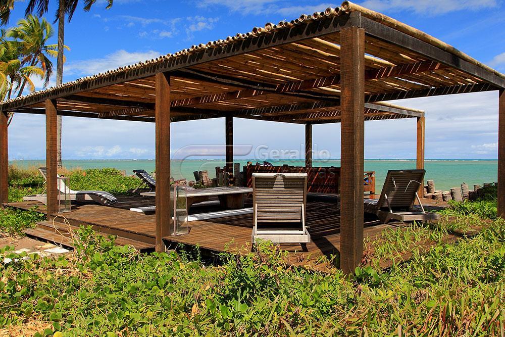 Comprar Casas / Padrão em Porto de Pedras apenas R$ 10.000.000,00 - Foto 12