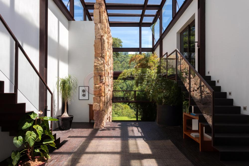Comprar Casas / Padrão em Campos do Jordão apenas R$ 25.000.000,00 - Foto 2