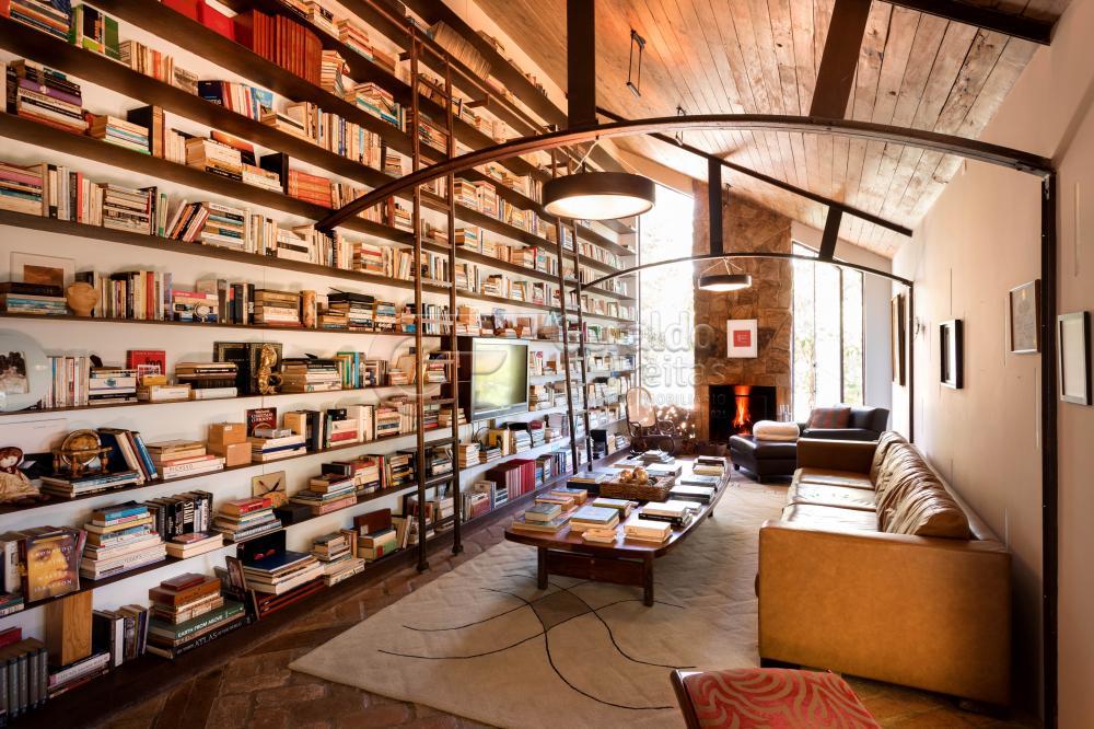 Comprar Casas / Padrão em Campos do Jordão apenas R$ 25.000.000,00 - Foto 5