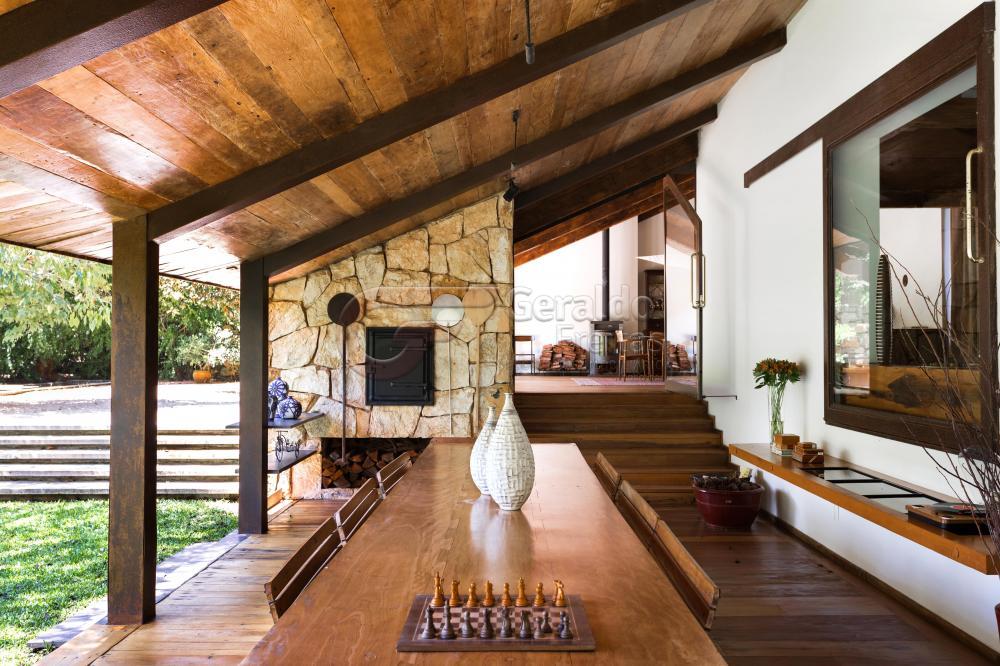 Comprar Casas / Padrão em Campos do Jordão apenas R$ 25.000.000,00 - Foto 10