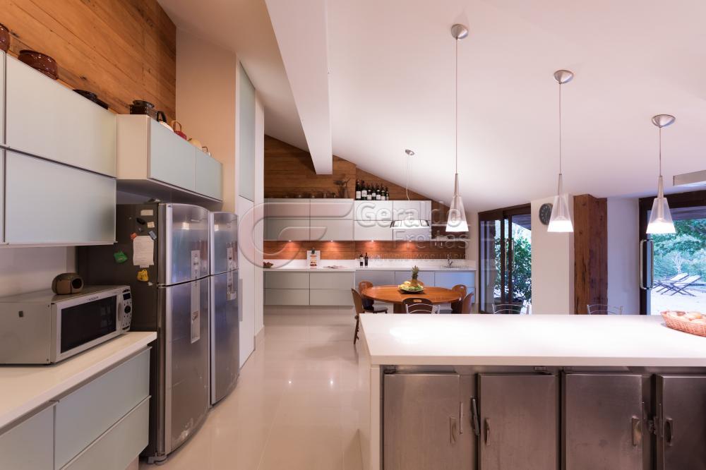 Comprar Casas / Padrão em Campos do Jordão apenas R$ 25.000.000,00 - Foto 13