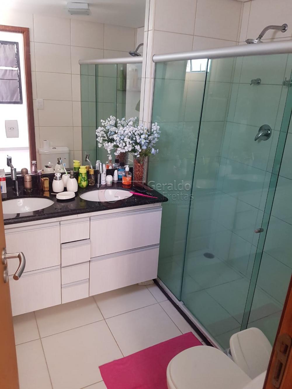 Comprar Apartamentos / Padrão em Maceió R$ 880.000,00 - Foto 10
