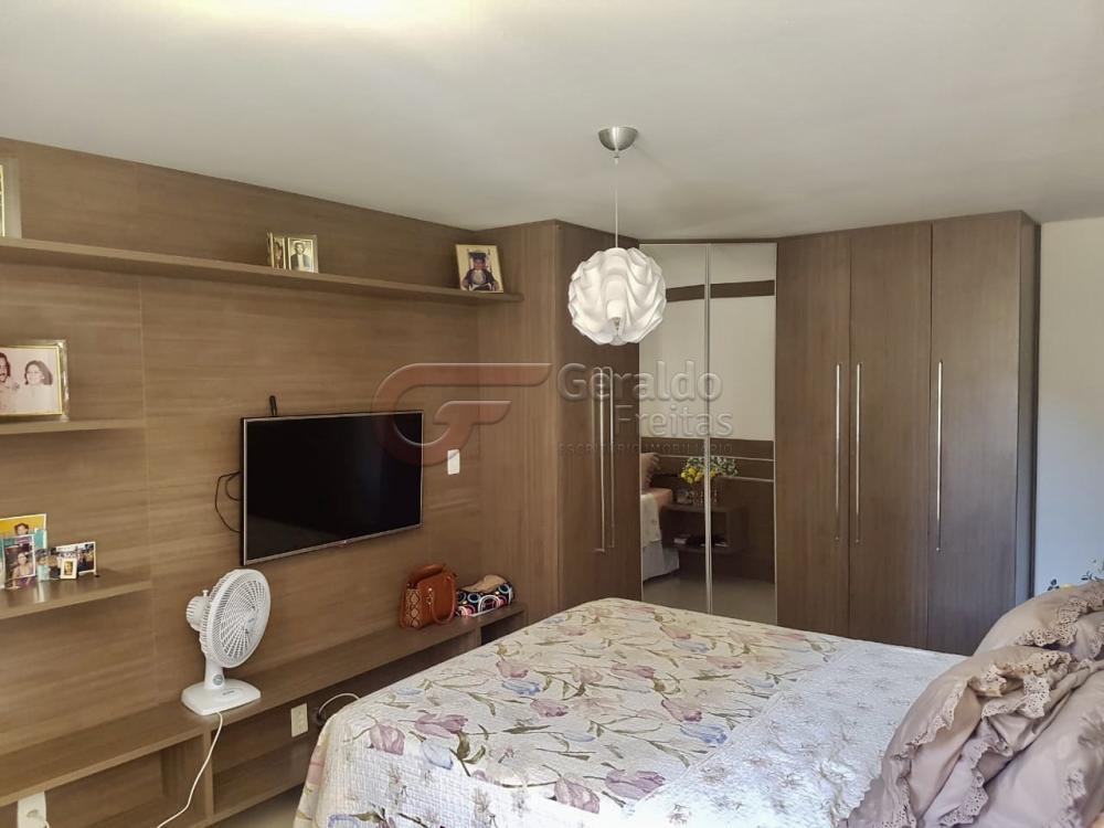 Comprar Apartamentos / Padrão em Maceió R$ 880.000,00 - Foto 8