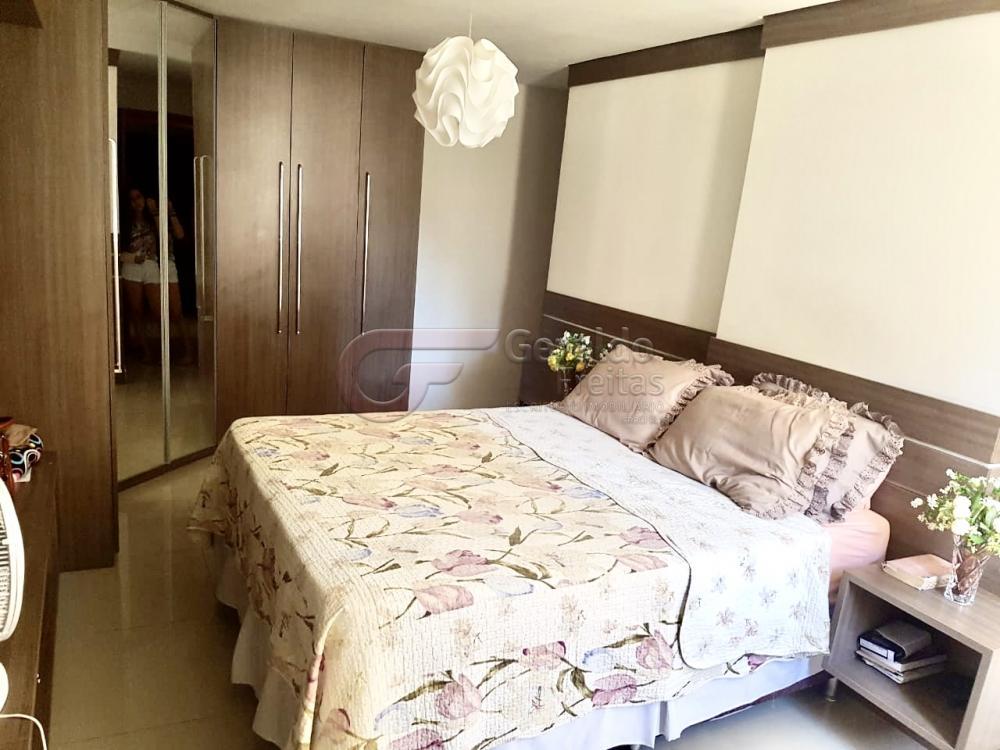 Comprar Apartamentos / Padrão em Maceió R$ 880.000,00 - Foto 9