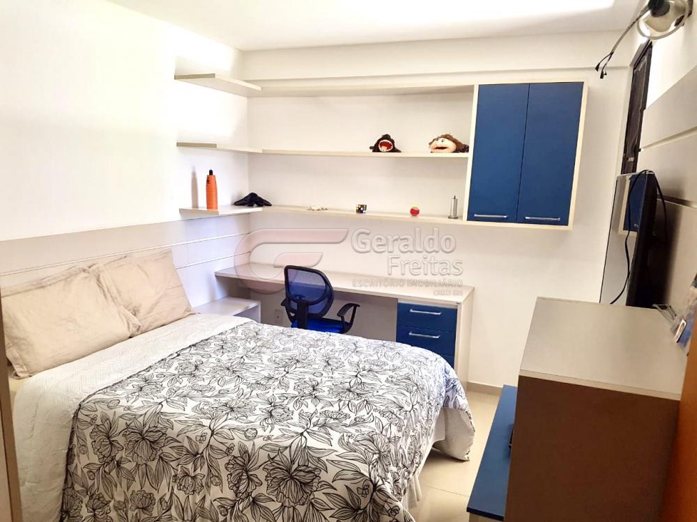 Comprar Apartamentos / Padrão em Maceió R$ 880.000,00 - Foto 7