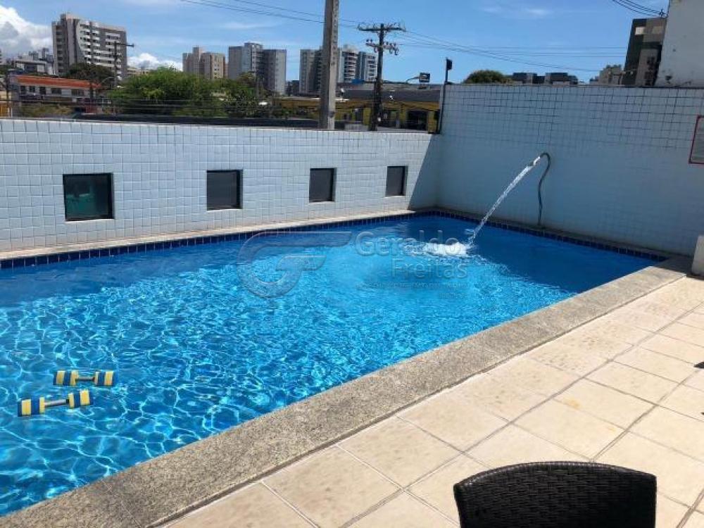 Comprar Apartamentos / Padrão em Maceió R$ 400.000,00 - Foto 10