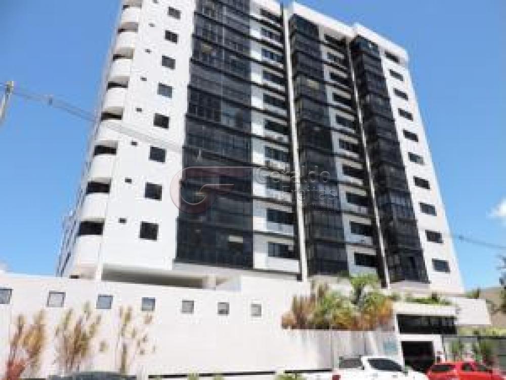 Comprar Apartamentos / Padrão em Maceió R$ 400.000,00 - Foto 1