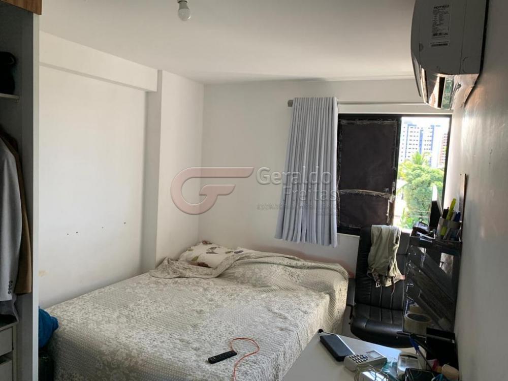 Comprar Apartamentos / Padrão em Maceió R$ 400.000,00 - Foto 7
