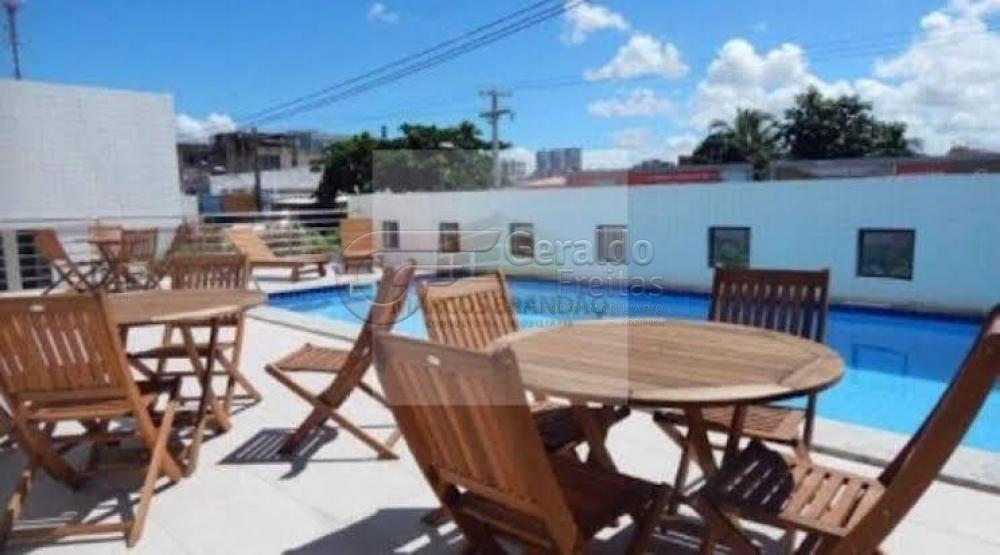 Comprar Apartamentos / Padrão em Maceió R$ 400.000,00 - Foto 11