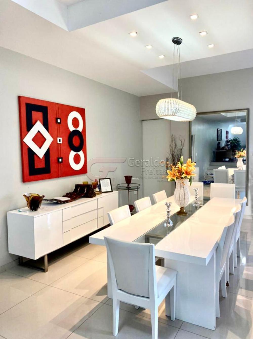 Comprar Casas / Condominio em Maceió R$ 1.999.999,99 - Foto 6
