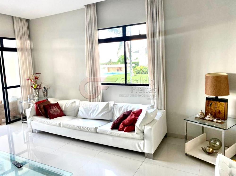 Comprar Casas / Condominio em Maceió R$ 1.999.999,99 - Foto 10