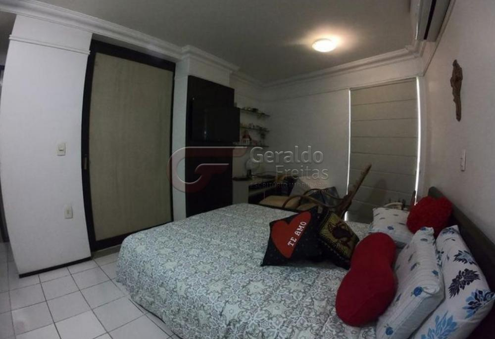 Comprar Apartamentos / Padrão em Maceió R$ 750.000,00 - Foto 5