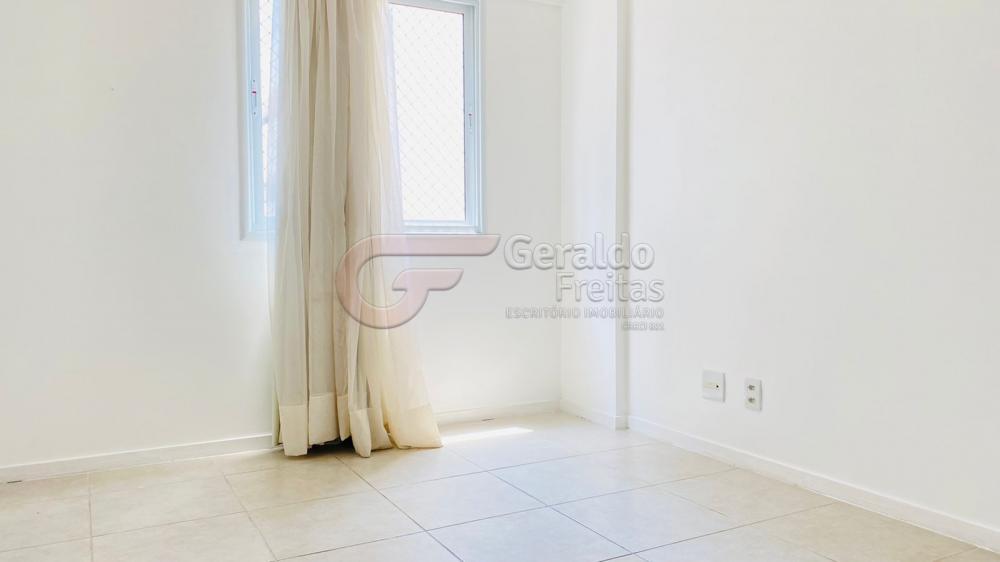 Comprar Apartamentos / Padrão em Maceió R$ 600.000,00 - Foto 7