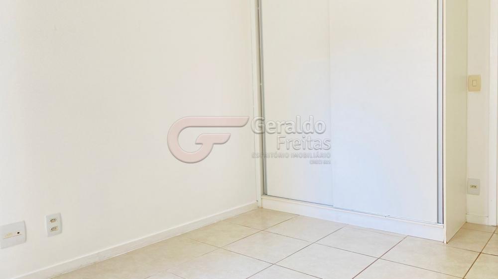 Comprar Apartamentos / Padrão em Maceió R$ 600.000,00 - Foto 8