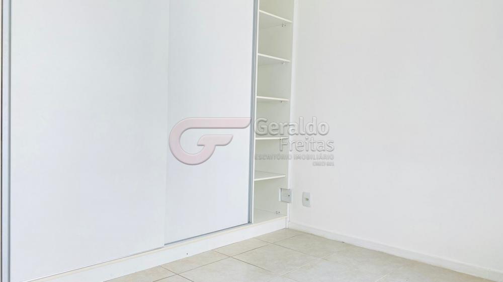 Comprar Apartamentos / Padrão em Maceió R$ 600.000,00 - Foto 11
