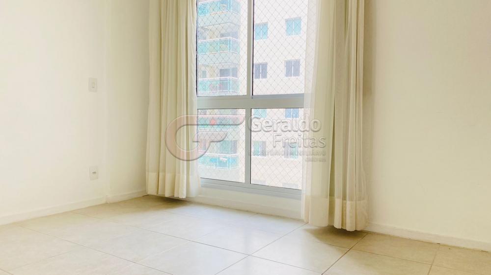 Comprar Apartamentos / Padrão em Maceió R$ 600.000,00 - Foto 10