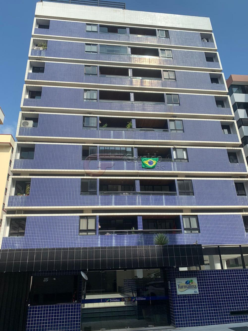 Comprar Apartamentos / Padrão em Maceió R$ 370.000,00 - Foto 1