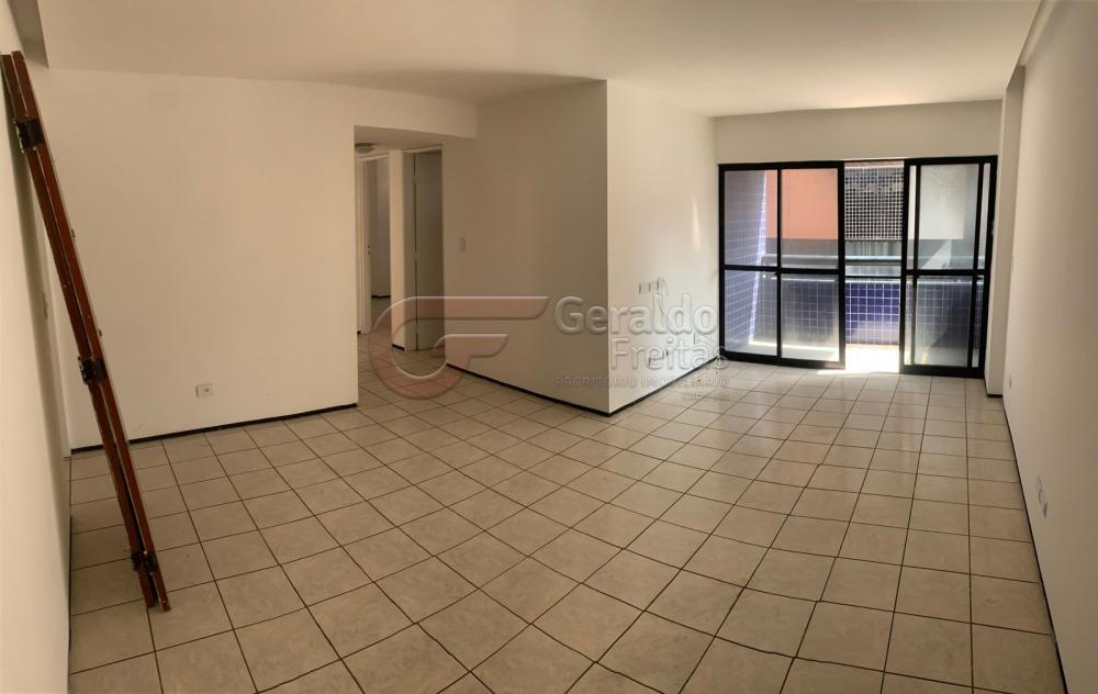 Comprar Apartamentos / Padrão em Maceió R$ 370.000,00 - Foto 4