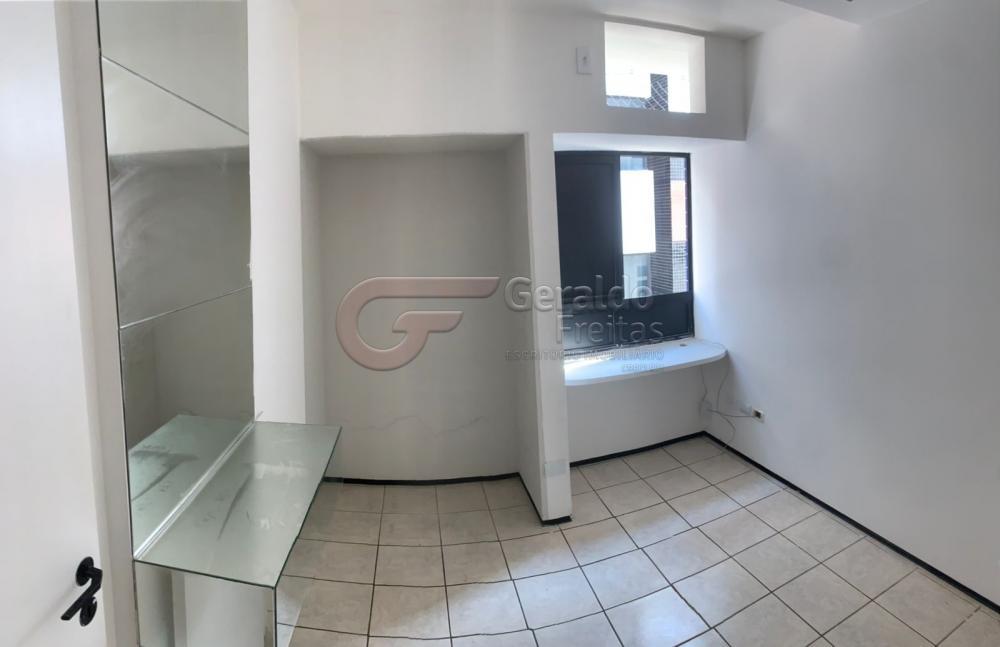 Comprar Apartamentos / Padrão em Maceió R$ 370.000,00 - Foto 8