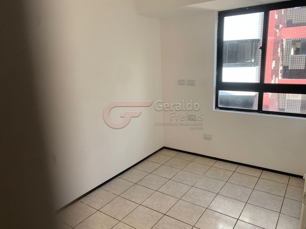 Comprar Apartamentos / Padrão em Maceió R$ 370.000,00 - Foto 13