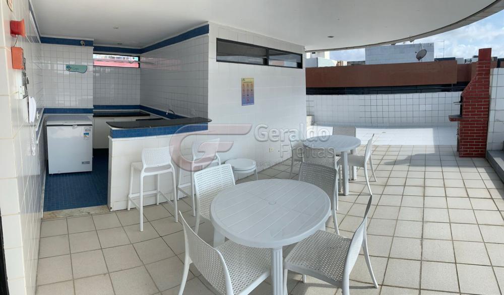 Comprar Apartamentos / Padrão em Maceió R$ 370.000,00 - Foto 14