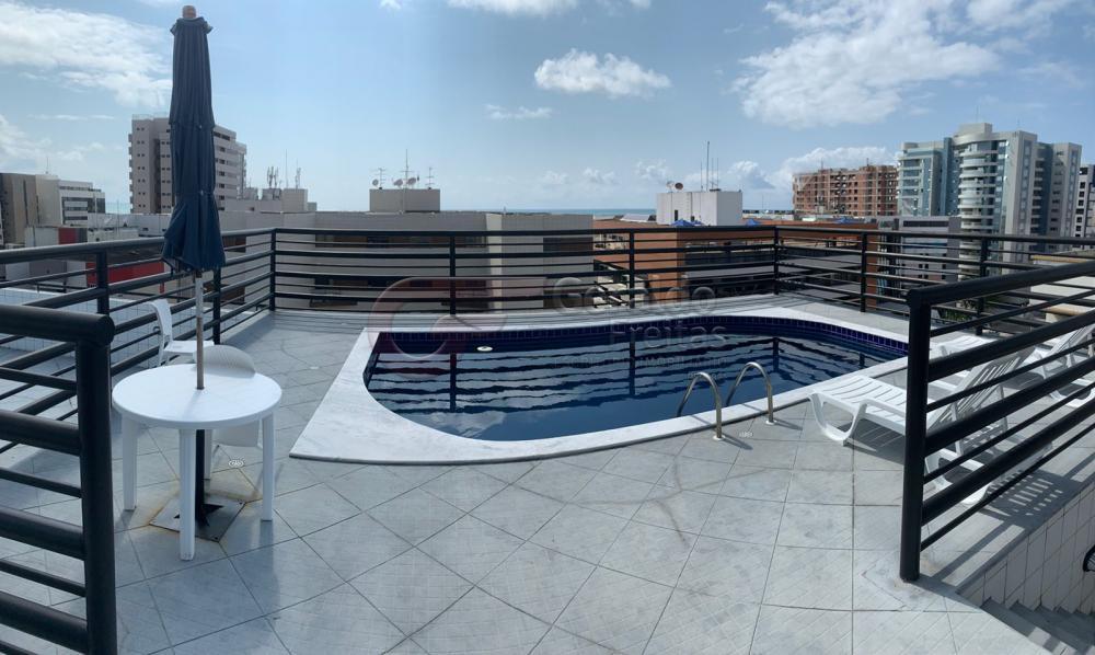 Comprar Apartamentos / Padrão em Maceió R$ 370.000,00 - Foto 15