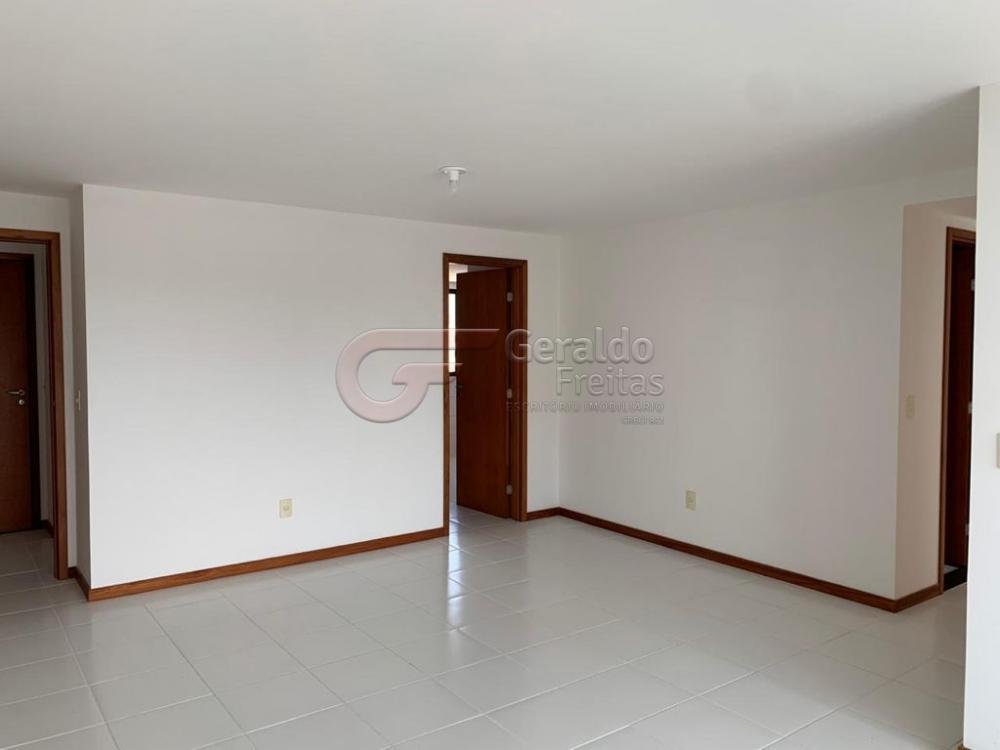 Comprar Apartamentos / Padrão em Maceió R$ 700.000,00 - Foto 3