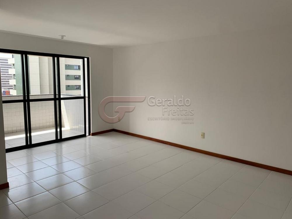 Comprar Apartamentos / Padrão em Maceió R$ 700.000,00 - Foto 6