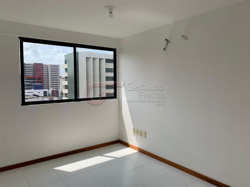 Comprar Apartamentos / Padrão em Maceió R$ 700.000,00 - Foto 9