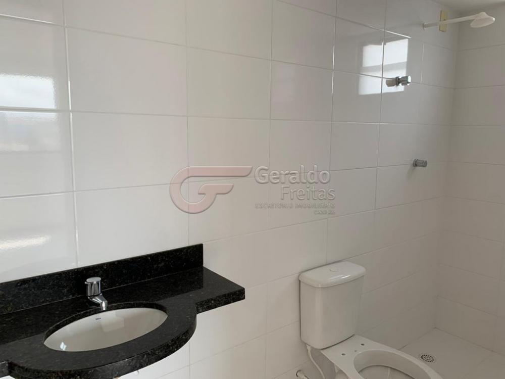 Comprar Apartamentos / Padrão em Maceió R$ 700.000,00 - Foto 12