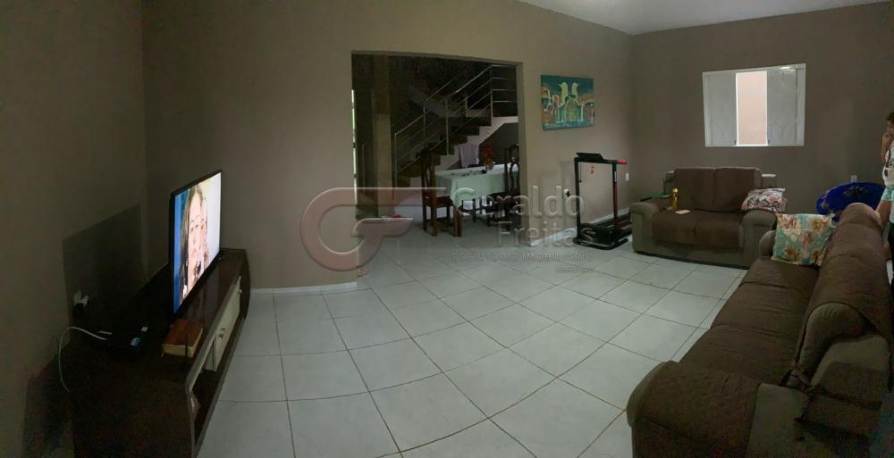 Comprar Casas / Condominio em Maceió R$ 690.000,00 - Foto 3