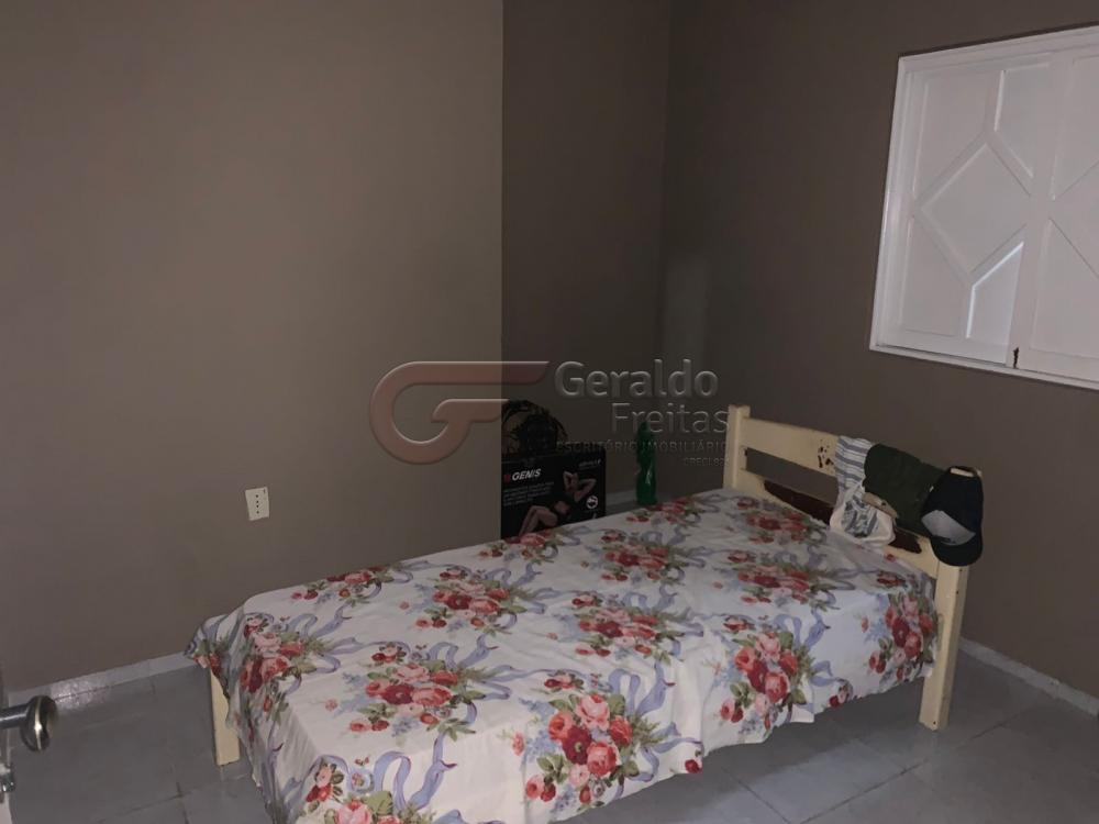 Comprar Casas / Condominio em Maceió R$ 690.000,00 - Foto 4