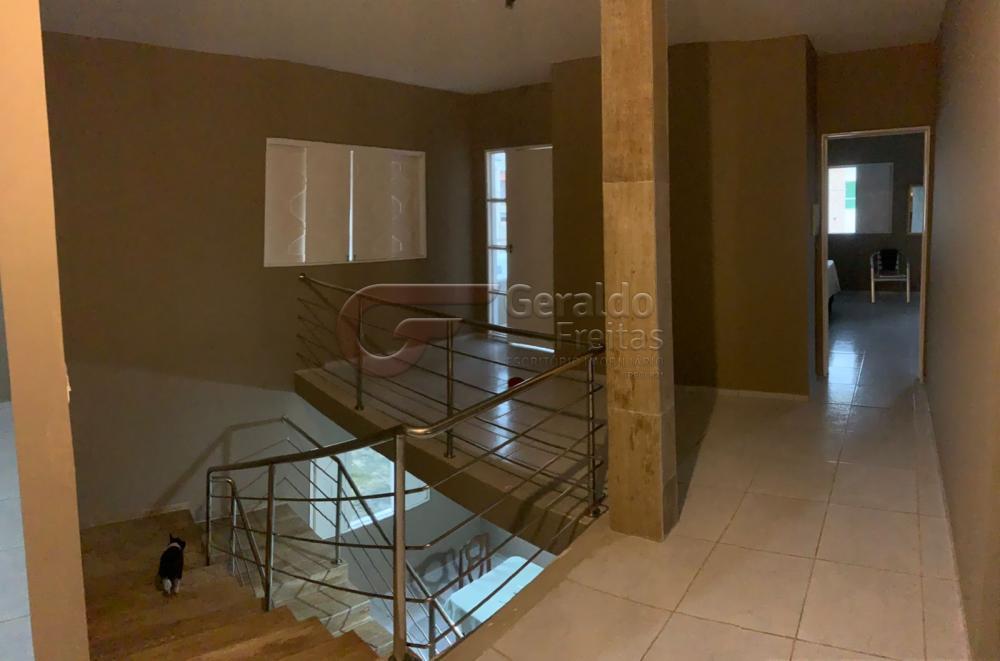 Comprar Casas / Condominio em Maceió R$ 690.000,00 - Foto 8
