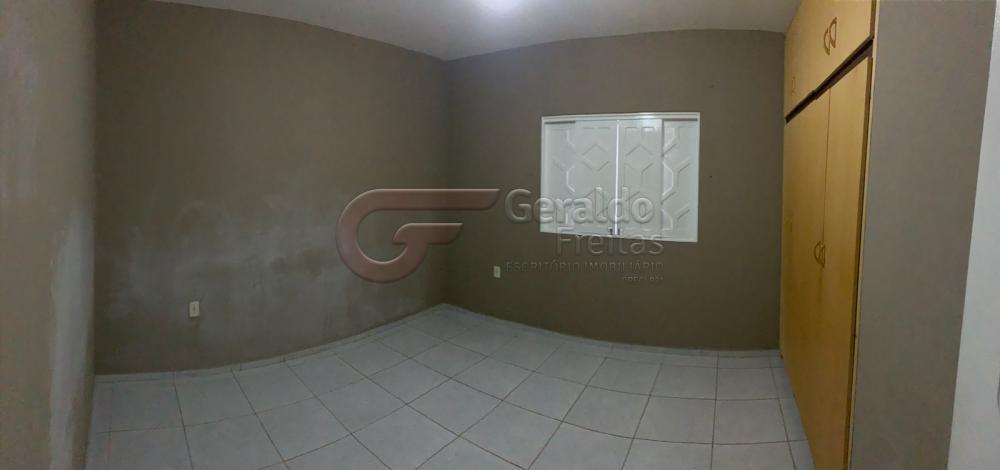 Comprar Casas / Condominio em Maceió R$ 690.000,00 - Foto 10