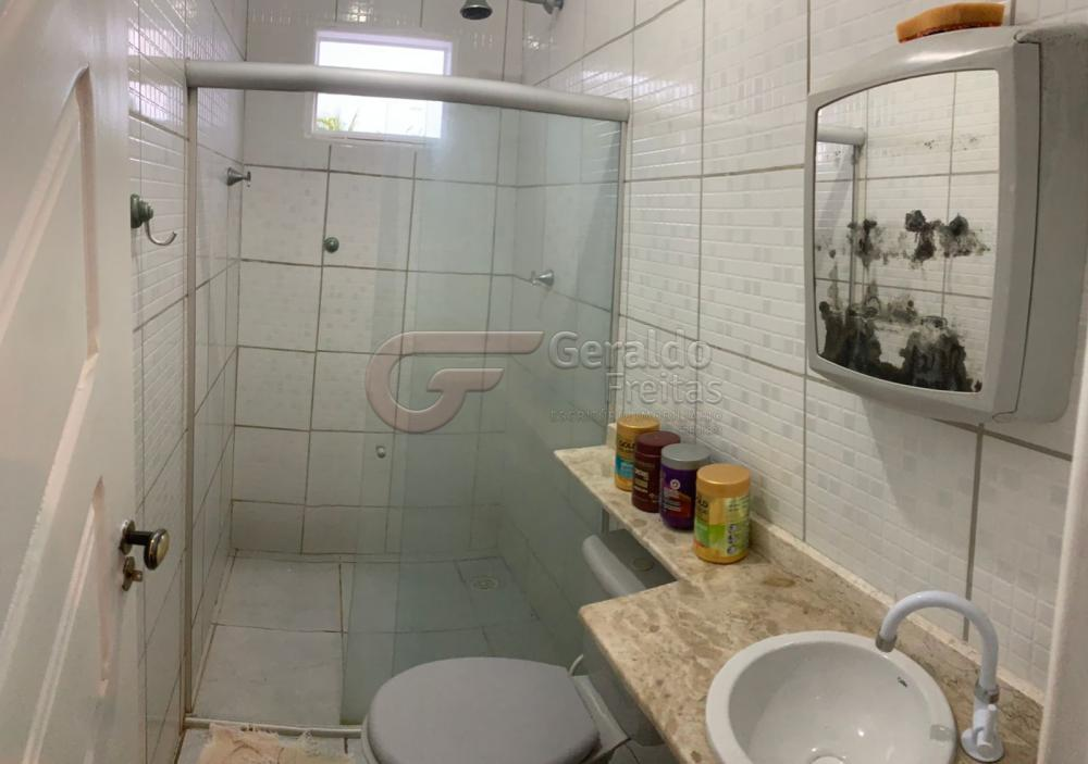 Comprar Casas / Condominio em Maceió R$ 690.000,00 - Foto 13