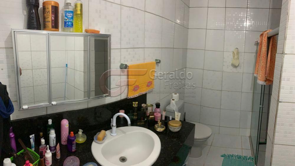 Comprar Casas / Condominio em Maceió R$ 690.000,00 - Foto 14