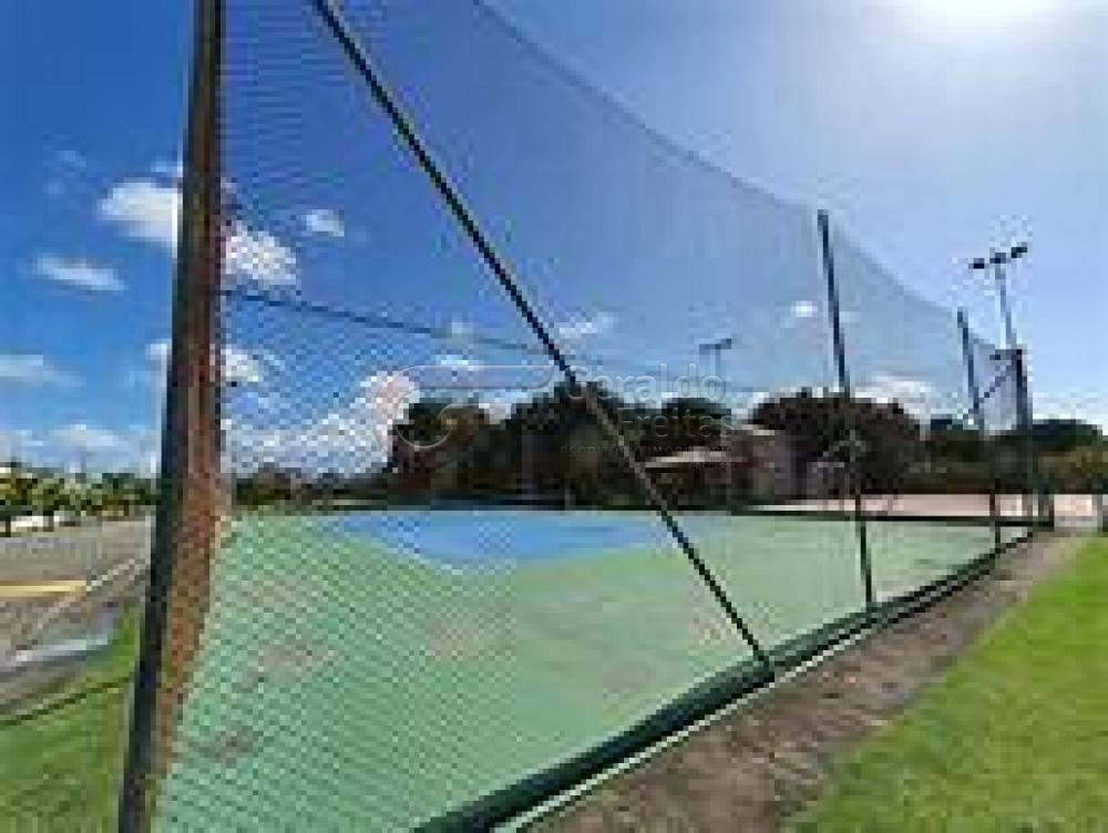 Comprar Terrenos / Condomínio em Maceió R$ 332.800,00 - Foto 2