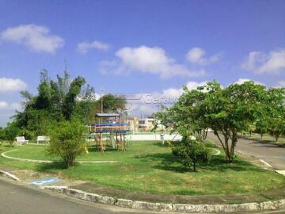 Comprar Terrenos / Condomínio em Maceió R$ 332.800,00 - Foto 4