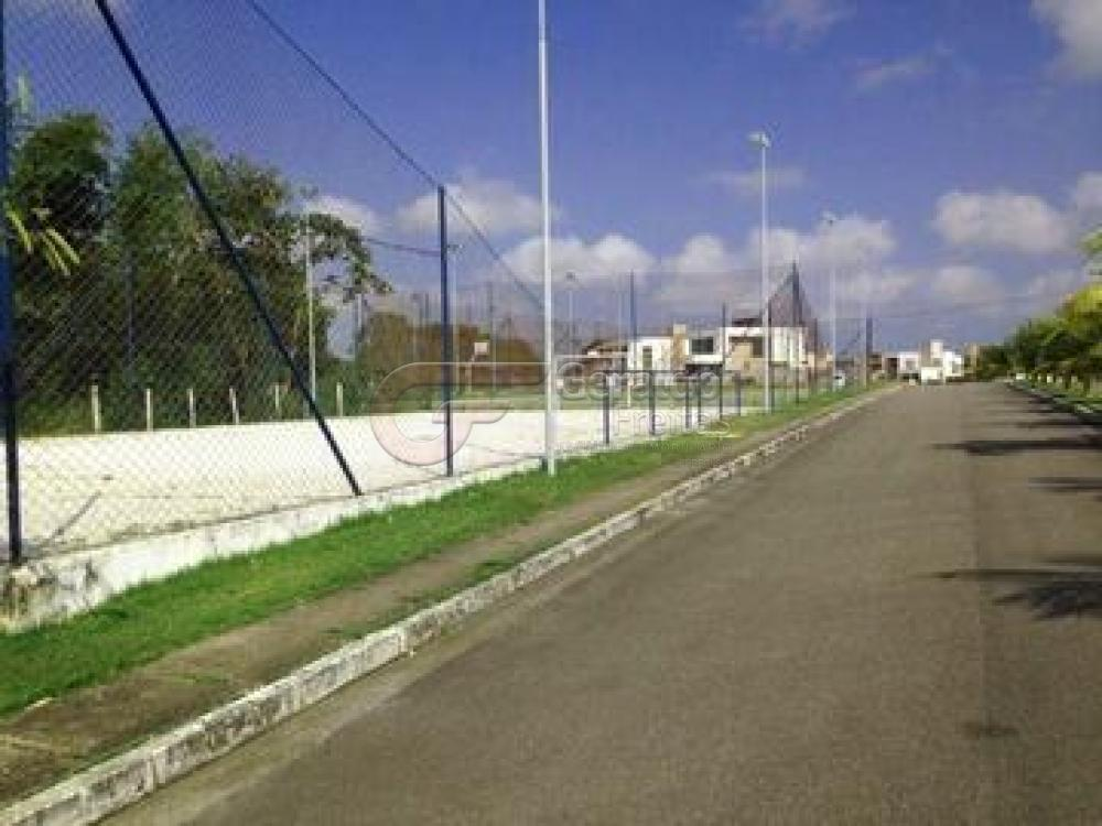 Comprar Terrenos / Condomínio em Maceió R$ 332.800,00 - Foto 5