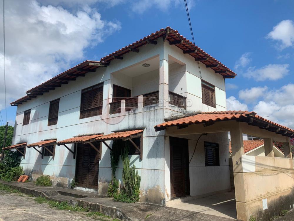Comprar Casas / Condominio em Maceió R$ 480.000,00 - Foto 1