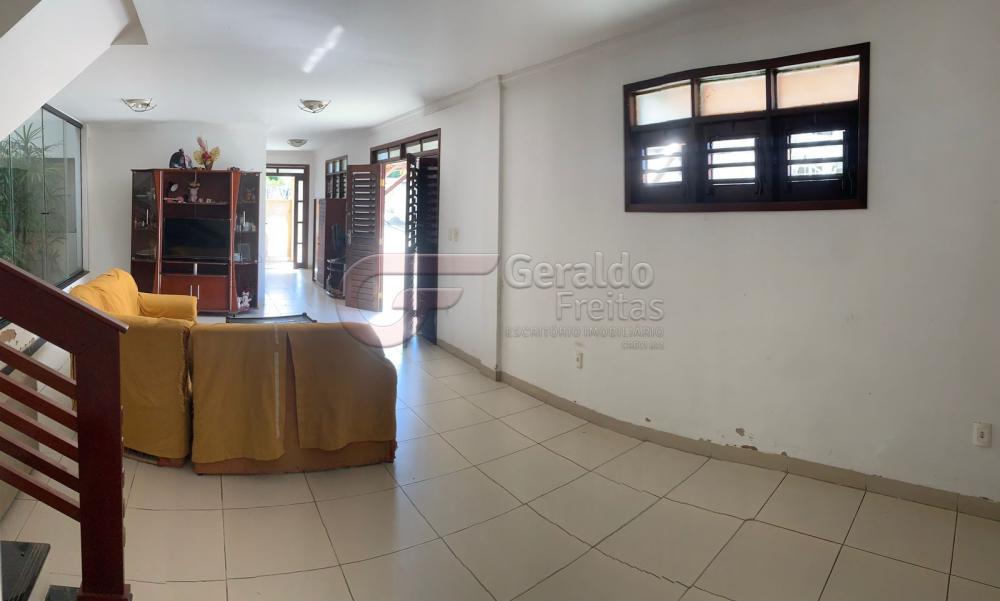 Comprar Casas / Condominio em Maceió R$ 480.000,00 - Foto 3