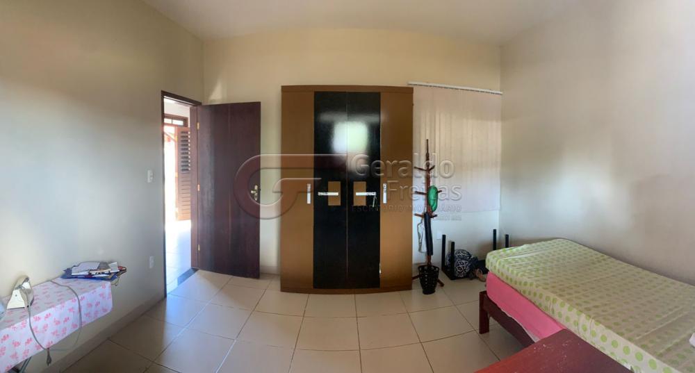 Comprar Casas / Condominio em Maceió R$ 480.000,00 - Foto 5