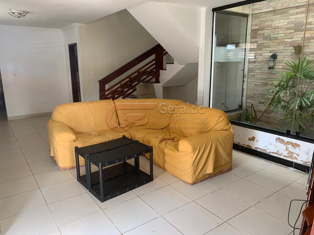 Comprar Casas / Condominio em Maceió R$ 480.000,00 - Foto 6