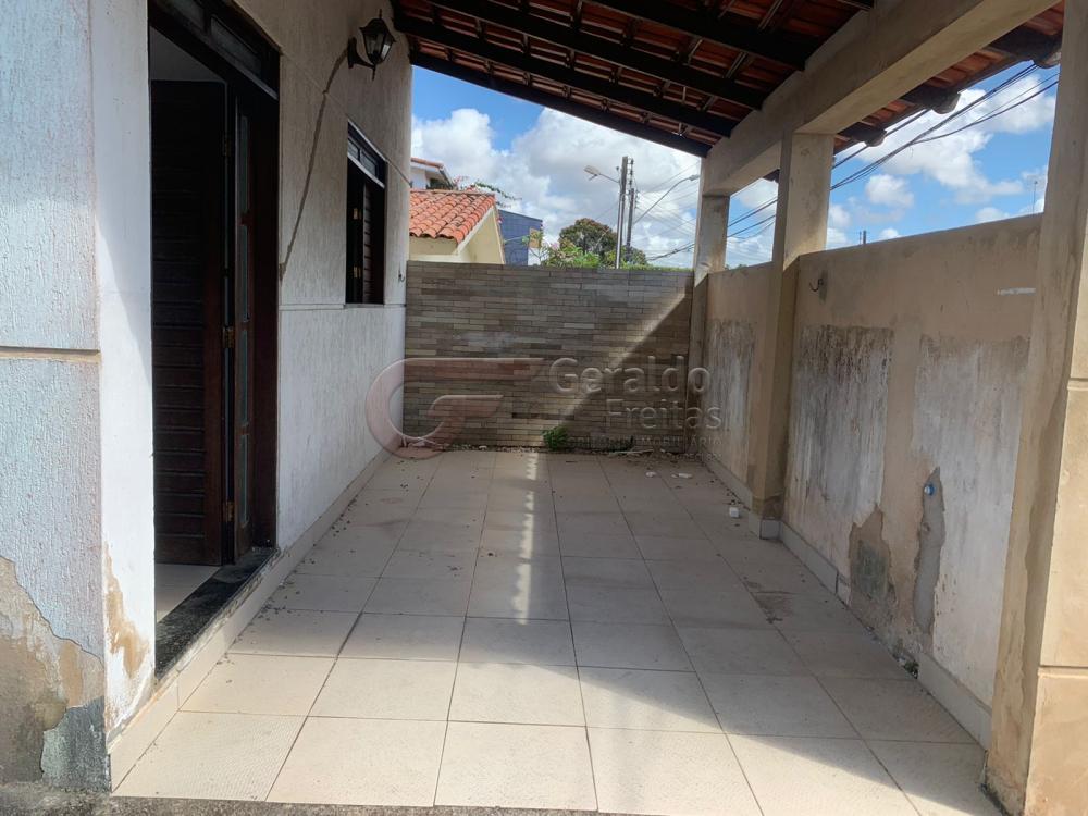 Comprar Casas / Condominio em Maceió R$ 480.000,00 - Foto 7