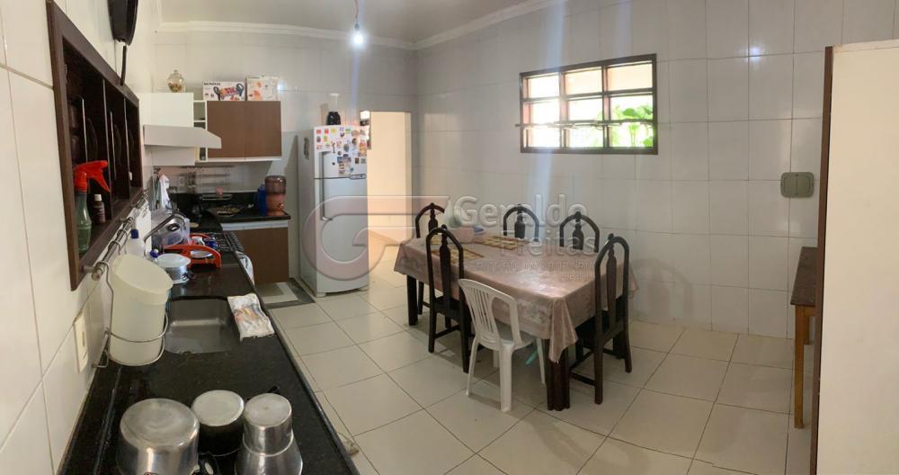 Comprar Casas / Condominio em Maceió R$ 480.000,00 - Foto 11