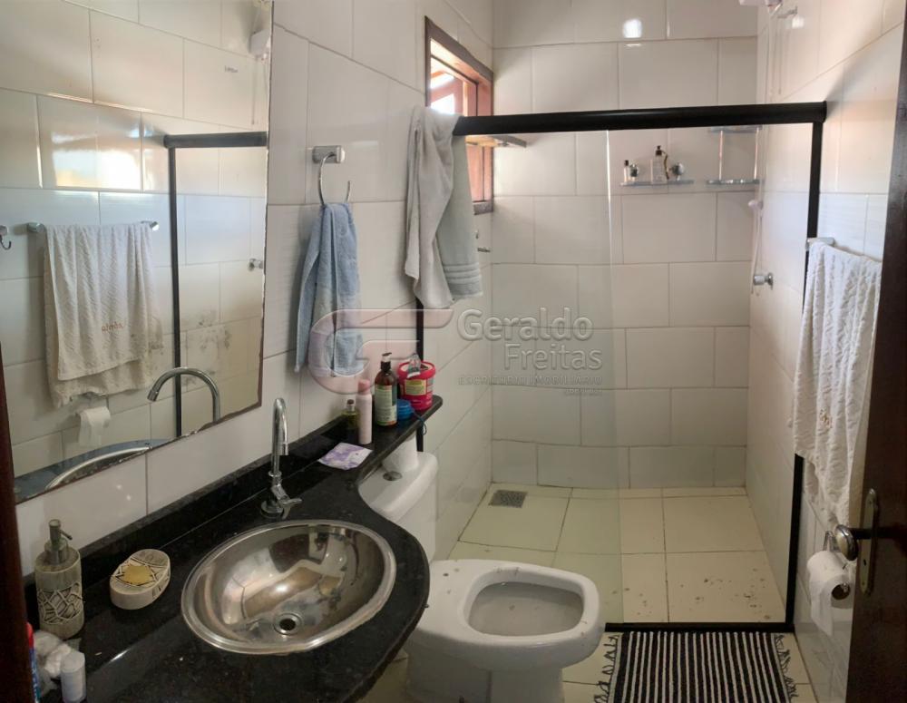 Comprar Casas / Condominio em Maceió R$ 480.000,00 - Foto 14