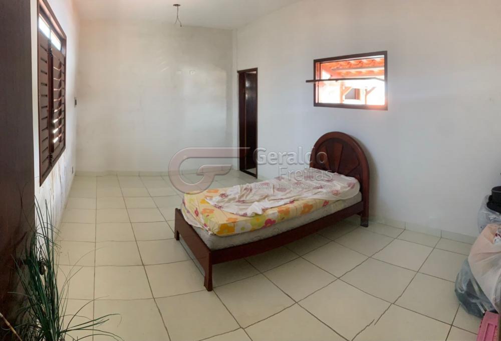 Comprar Casas / Condominio em Maceió R$ 480.000,00 - Foto 16
