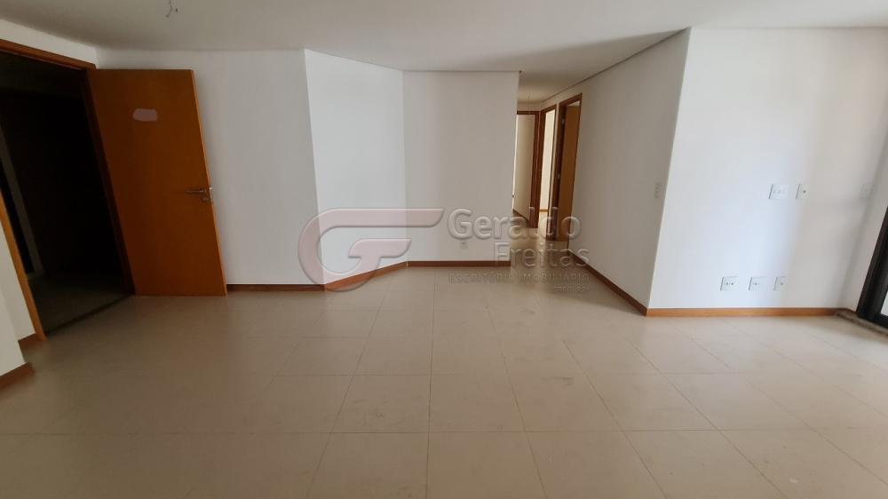 Comprar Apartamentos / Padrão em Maceió R$ 930.000,00 - Foto 1