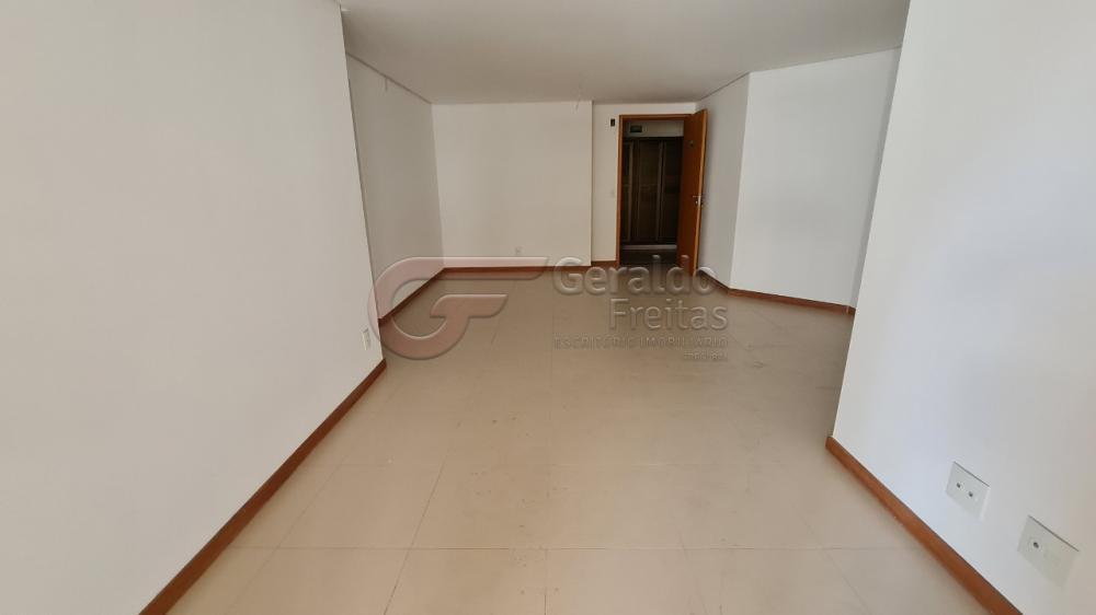 Comprar Apartamentos / Padrão em Maceió R$ 930.000,00 - Foto 6